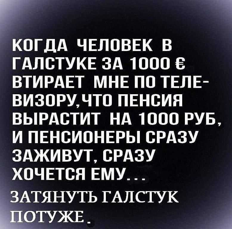 image?id=869674074435&t=3&plc=WEB&tkn=*4