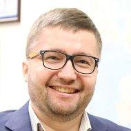 Евгений Дудинов