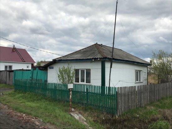 новосибирская область знакомства рп чаны