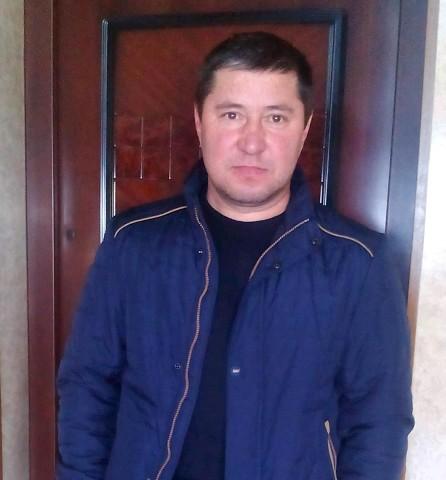 Андрей, 49, Blagoveshchensk