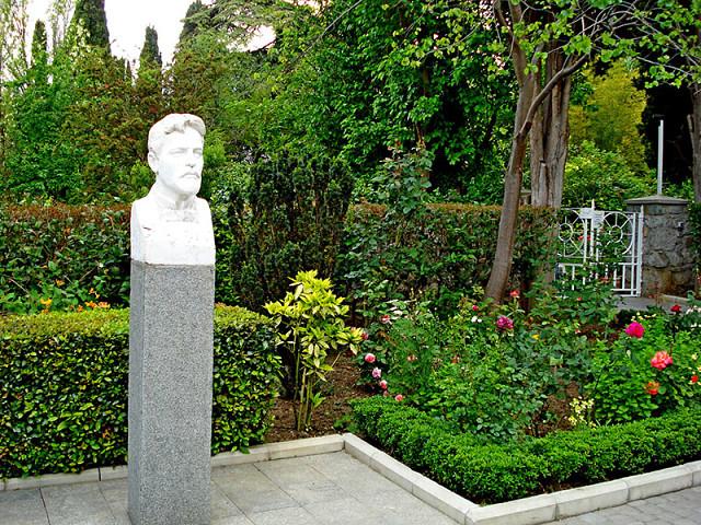 чеховский сад фото для кого секрет