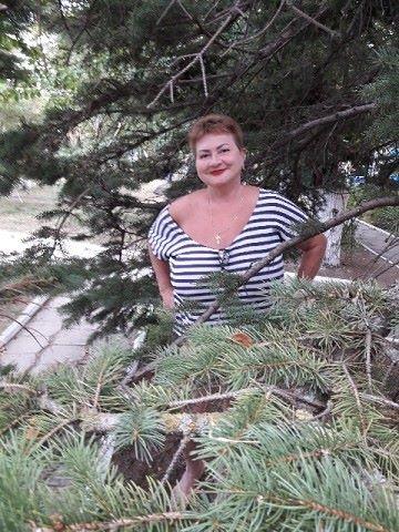 Natalya, 63, Novaya Ukraina