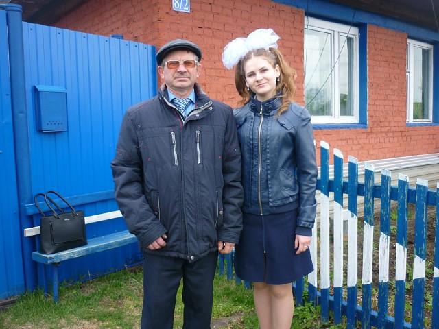 Nikolay, 55, Muromtsevo