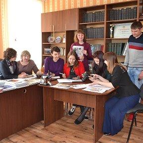 знакомства в ольховатском районе воронежской области