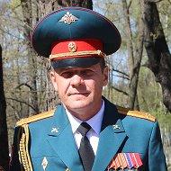 Алексей Потемкин