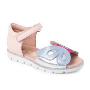 3fc121188 Детская ортопедическая обувь Woopy orthopedic в наличии на сайте  http://minimen.by/