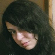 Вероника Савайтан(Канаш)