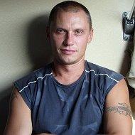Александр Козинец