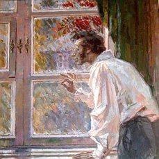 Пушкин наркология экспериментальные методики лечения наркомании