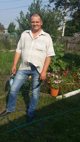 Oleg, 53, Norilsk