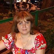 Александра Ковалева(Поддубная)
