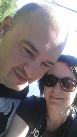 Andrey i Anna, 41, Sergiyev Posad