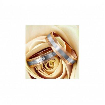 6e64d7e0d5db Ювелирика - Купить ювелирные украшения ПЛАТИНА. Выгодные цены в Уфе