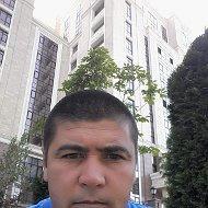 Мурат Жеенбаев