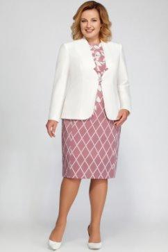 fb3bc0e26dd Комментировать0. 14. Белорусская одежда для Милых Дам!