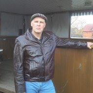 Анатолий Грищенко