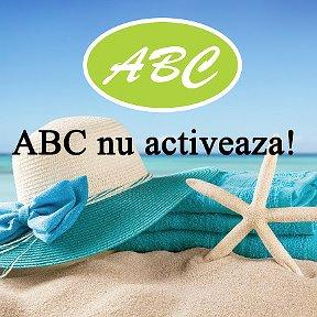 Abc Rame Personalizate Okru