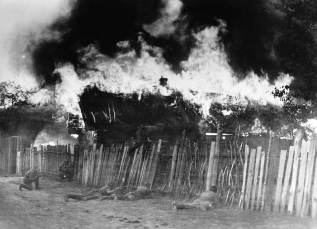 Картинки по запросу 22 марта 1943 хатынь