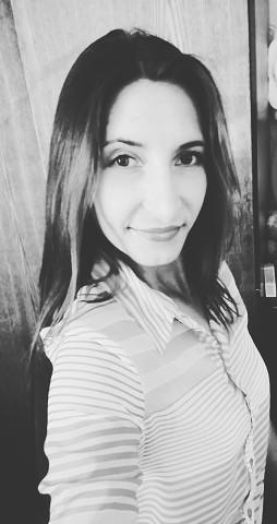 Татьяна, 32, Stepnogorsk