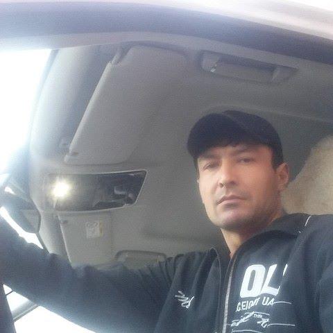 Latif, 36, Zhukovskiy