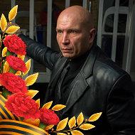 Сергей Коптяев