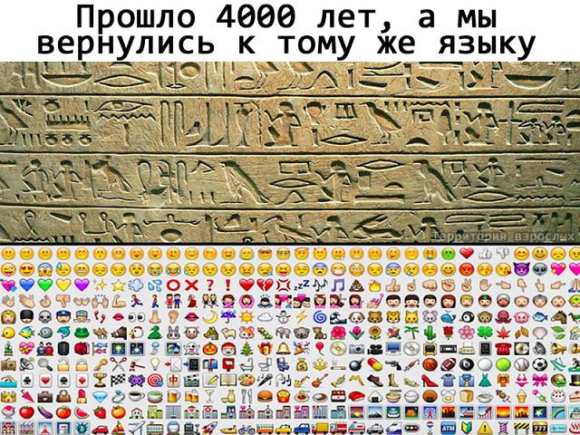image?id=871528561920&t=0&plc=WEB&tkn=*p3wygeujQFj0W2UpL031qbv7z58