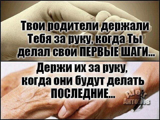 63897b296df5 Уважая старших - еще никто не опозорился! Помогая бедным - еще никто не  обеднел! Уступая место пожилым - еще никто не умер!