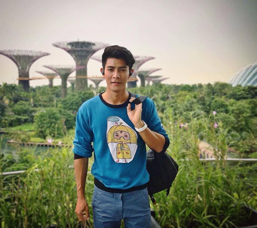 Theo bạn Singapore có phải là điểm du lịch hoàn hảo?