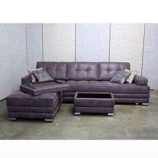 мебельная фабрика ваш стиль щелково угловой диван оскар п