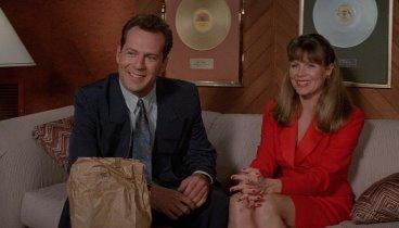 1987 dublaj trke izle blind date Marriage not