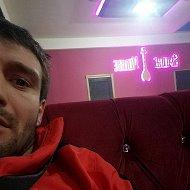 Анкета шамиль мусаев shamil  musaev