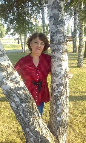 Gulnura, 54, Tobol'sk