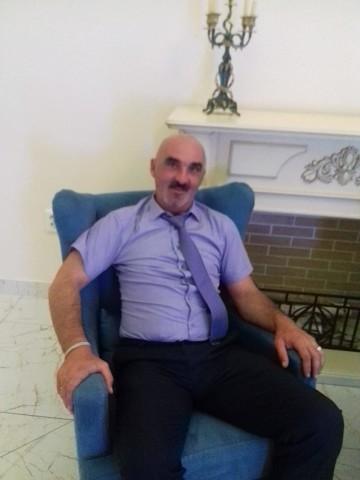 Иван, 46, Kostanay
