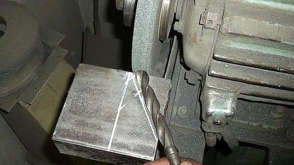image?id=871922228588&t=0&plc=WEB&tkn=*uUV9VHmEkCOgQ68FlFciAJ IpvU - Как правильно заточить сверло по металлу