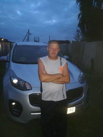 Олег, 38, Volgograd