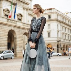 558b77e0aad ВЕРНИСАЖ и ПЕРСОНАЖ женская одежда - Личные фото