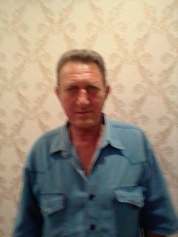 алексей, 59, Maykop