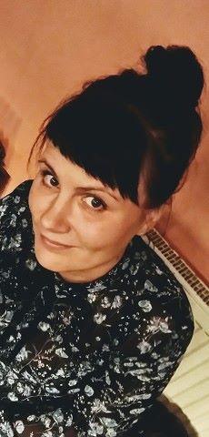 Lenochek, 34, Vyborg