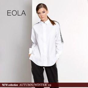 5bfadb1555c Осеннее пальто - это необходимая вещь в гардеробе каждой женщины.