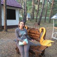 Anna Celyh