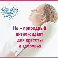 Аватар 7752471