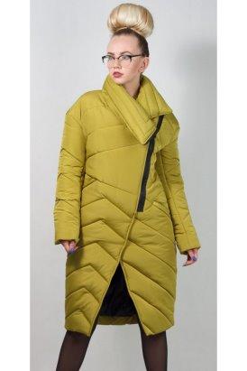 69f67b5ea6d0 Mirax-style  модная одежда от производителя   OK.RU
