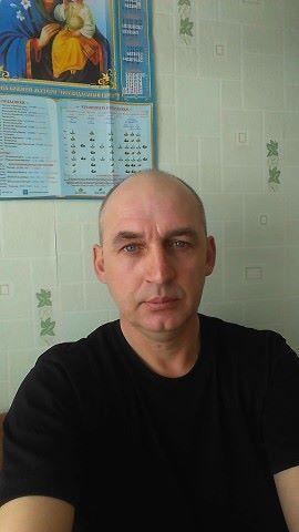 Алексей, 49, Kushnarenkovo