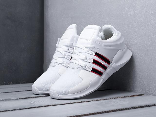 c552a949 Летние кроссовки в Kross.Linе Интернет-магазине спортивной обуви. Мужские и  женские.Размеры 36-46. Доступные цены. Высокое качество.