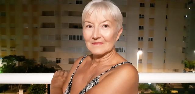 Antonina, 72, Saratov
