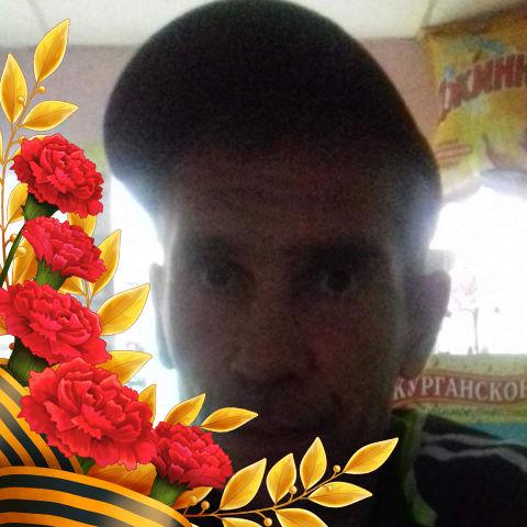 Андрей, 45, Gornozavodsk