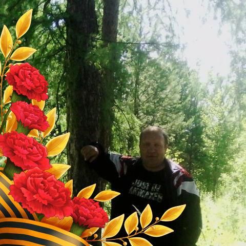 Mihail, 47, Ikey