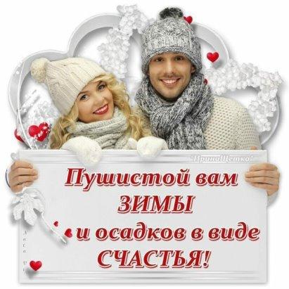 https://i.mycdn.me/image?id=874210716934&t=35&plc=WEB&tkn=*0LMdKqO-UflRgDMZ7EoSfswyKyw