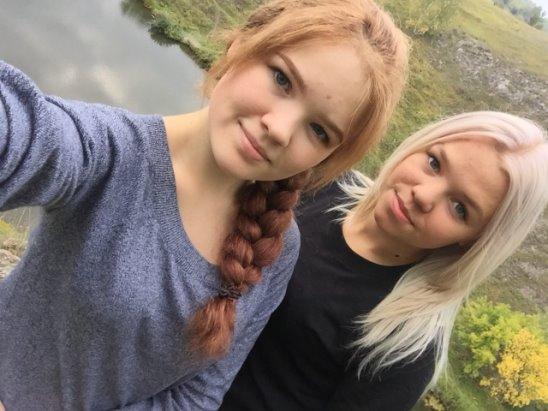 Карина брусницына фото и видео, секс в спальне со зрелыми женщинами