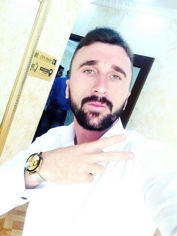 Nika, 25, Zugdidi